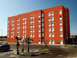 100 Where Is Chihuahua Located Hotel Tecnologico Norte Mexico Bookingcom