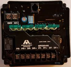 Atwood Lance Truck Camper Jack Wireless Remote Control Module Boa.. New 2019 Lance Lance 2375 Travel Trailer At Barber Rv Ventura Ca Used 2005 920 Truck Camper Lichtsinn Forest City Ia 1475 In Kittrell Nc 650 A S Center Auburn Hills Wire Harness Wire Parts Department Clearview Snohomish Washington Australia Perth Buy Hobart Wiring 6 Way Salem Or Highway Sales 1030 Rvs For Sale 10 Rvtradercom 975 Fully Featured Mid Ship Dry Bath Model