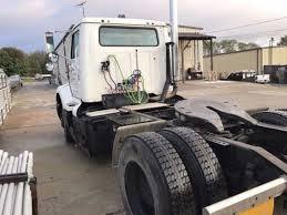 100 Trucks For Sale In Lexington Ky Ternational KY Used On