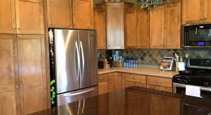 CabinetPrimitive Kitchen Cabinets Ideas Stunning Country Style Wonderful Photos Of Primitive