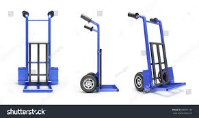 Collection Blank Blue Twowheeled Hand Truck Stock Illustration ... Hand Truck Loading Shipping Boxes With Steel Strap Stock Vector Heavy Duty Trucks On Wesco Industrial Products Inc Magliner Twowheel Folding With Straight Fta19e1al Convertible 210639 Rtaantfniture4lesscom Vergo Pallet Jack Manual Special Application Two Wheel Dolly Photos Images Alamy China Hot Sale Wheels Warehose Idustry Harper 800 Lb Capacity Phandle Heavyduty Az Hire Plant Tool Dublin Ireland Parts Accsories Bp Manufacturing