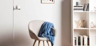 71 wohnzimmer tapeten ideen wie sie die wohnzimmerwände beleben
