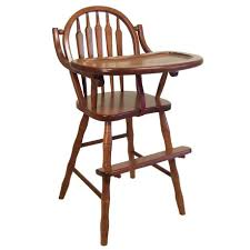 Arrow Back High Chair Or Youth Chair - Amish Crafted Furniture Baby Fniture Wood High Chair Amish Sunrise Back Hastac 2011 Sheaf High Chair And Youth Hills Fine Handmade Bow Oak Creek Westlake Highchair Direct Vintage Wooden Jenny Lind Antique Barn Childs Chairs Youtube Modesto Slide Tray Pressback Mattress Store Up To 33 Off Sunburst In Outlet Ethan Allen Hitchcock Baywood With From Dutchcrafters Mission Solid