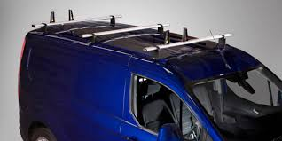 Van Roof Racks | Van Roof Bars | Van Accessories - Van Guard Ladder Racks For Pickup Trucks With Caps Best 2018 Roof Rack On Topper Expedition Portal Vanguard Products The Fun Of Amazons Tasure Truck Image Kusaboshicom Van Equipment Upfitter Catalog Vendor Partners Us Trailers Hudson River And Trailer Enclosed Cargo Vw T6 Transporter Roof Bars 2015 On 4 X Ulti Vanguard Ebay Ivoiregion Vanguards Slow Addiction Build Tacoma World 1955 Chevrolet Cameo Classic Cars For Sale Michigan Muscle Old Portfolio Page 5 Ishlers