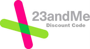23andMe Online Discount Code For $20 Off Ancestry Test Kit ... Best Target Black Friday Deals 2019 Pcworld 130 Promo Codes Online Coupons Referrals Links For Ancestrydna Vs 23andme I Took 2 Dna Tests So You Can Pick Download 23andme To Ancestry 10 Save 40 On Amazons Most Popular 23andme Test Kit Bgr Test Tube Coupon Code Racv Driving Lessons Coupons Health Ancestry Service Personal Genetic Including Predispositions Carrier Status Wellness And Trait Reports Paid 300 Dnabased Fitness Advice All Got Was 500 Off Blue Nile Coupon Code Savingdoor Volcano Ecig Iu Bookstore