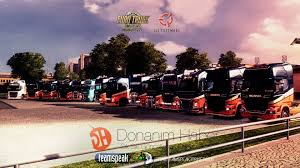 Euro Truck Simulator 2 Multiplayer | DonanımHaber | Convoy | Turkey ... Play Euro Truck Simulator 2 Multiplayer Mods Best 2018 John Cena Coub Gifs With Sound 119rotterdameuroport Trafik V1121s Multiplayer 10804 Vid 6 Alphaversion Der Multiplayermod Verfgbar Daf Xf 105 For Multiplayer Ets2 Mods Truck Simulator Mini Convoy Image Mod For Multiplayer Youtube Traffic Jam Ets2mp Random Funny Moments How To Drive Heavy Cargos In Driving Guides Mod Hybrid With Dlc 128x Truck