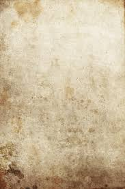 Old Paper Wallpaper