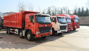 China Hot Sale CNHTC Heavy Duty 6x4 Dump Truck Price From Shandong ... Cab Chassis Trucks For Sale Truck N Trailer Magazine Selfdriving 10 Breakthrough Technologies 2017 Mit Ibb China Best Beiben Tractor Truck Iben Dump Tanker Sinotruk Howo 6x4 336hp Tipper Dump Price Photos Nada Commercial Values Free Eicher Pro 1049 Launch Video Trucksdekhocom Youtube New And Used Trailers At Semi And Traler Nikola Corp One Dumper 16 Cubic Meter Wheel Buy Tamiya Number 34 Mercedes Benz Remote Controlled Online At Brand Tractor