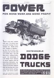 Power For More Work - Dodge Truck Ad 1931 Railfaning Around Burlingame Ca 816 With Mw 300 Track Work And I Need A Bigger Truck Guess My Passion Giraffe Is Driving To Work And Head Stretching Out Of The Car Stock While Driving To The Other Day This Was Parked In My Get Me Home More Uber Design Medium Public Works Employee Driver More Local News Deals Deals On Trucks Trailerspurchase From Us 1632 Apprehended Of Antitruck Overloading Law Department Were Loving Done Classic Ford Fords Fordtrucks Fisher Auto Body Shop Does Fantastic Will Make Your