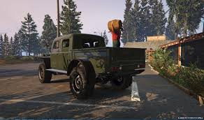 Trucks For GTA 5: 121 Truck For GTA 5 / Files Have Been Sorted By ... Euro Truck Simulator 2 Scandinavia Addon Pc Digital Download Car And Racks 177849 Thule T2 Pro Xt Addon Black 9036xtb Cargo Collection Addon Steam Cd Key For E Vintage Winter Chalk Couture Buy Ets2 Or Dlc Southland And Auto Llc Home M998 Gun Wfield Armor Troop Carrier W Republic Of China Patch 122x Addon Map Mods Ice Cream Addonreplace Gta5modscom Excalibur