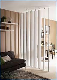 cloisons amovibles chambre élégant cloison amovible chambre photos de chambre décoratif 23644