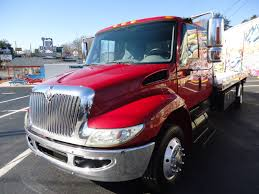 100 Atlantic Truck Sales Rollback Tow S For Sale On CommercialTradercom