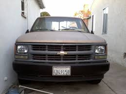 """COAL: """"Goldie"""", My 1990 Chevrolet Cheyenne C1500 – Truly Like A Rock 1990 Chevrolet 454 Ss Silverado Connors Motorcar Company Pickup Fast Lane Classic Cars C3500 Crew Cab Dually V8 Youtube 3500 Dually06 The Toy Shed Trucks Used Blazer V1500 4wd At Webe Autos Serving Long 1500 Pickup Truck Item K8069 So Pictures Of Our Supertruck 454ss Truck With Only 2133 Original Miles Steemit T79 Kissimmee 2017 Auto Auction Ended On Vin 2gcec19k0l12546 Chevrolet Gmt400 Video Junkyard 53 Liter Ls Swap Into A 8898 Done Right Ck Questions Help Chevy Electrical"""
