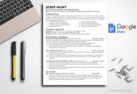 Resume Template Joseph Hunt Technology Resume Examples And Samples Mechanical Engineer New Grad Entry Level Imp 200 Free Professional For 2019 Sample Resume Experienced It Help Desk Employee Format Fresh Graduates Onepage Entrylevel Lab Technician Monstercom Retail Pharmacy Velvet Jobs Job Technical Complete Guide 20 9 Amazing Computers Livecareer Electrical Fresh Graduate Objective Ats Templates Experienced Hires