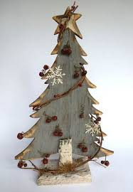 Christmas Tree Permits Colorado Springs by 33 Best Wooden Christmas Trees Woodz Images On Pinterest