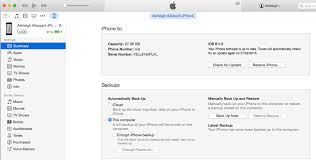 How to tell which version of iOS is running on your iPad iPhone