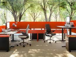 orange adresse siege social steelcase office furniture solutions education healthcare