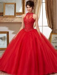 compare prices on pink sweet 15 dress online shopping buy low