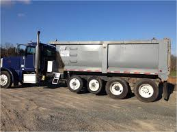 2006 Peterbilt 378 For Sale ▷ 14 Used Trucks From $32,430 2004 Western Star Dump Truck Together With 1969 Gmc Also Kidoozie Used Dump Trucks For Sale Great Trucks For Sale In Arkansas On Peterbilt Insurance Missippi The Best 2018 Quad Axle Wisconsin 82019 New Car Intertional Harvester Pickup Classics For On Japanese Mini Dealers Florida Unique Rogers Manufacturing Bodies 1985 Marmon Eatonfuller 9 Speed Transmission 300 Covers Delta Tent Awning Company