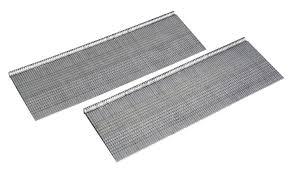 Freeman Flooring Nailer Nails by Freeman Fnt 2 T Cleat 2 Inch Flooring Nail 1000 Per Box Air