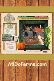 Pumpkin Patch Austin Texas 2015 by 13 Best Find A Farm In Texas Images On Pinterest Pumpkins