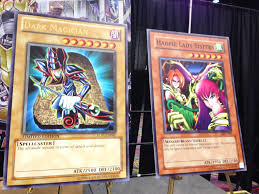 Yugioh Harpie Deck 2014 by Yu Gi Oh Trading Card Game Out And About In The Yu Gi Oh World