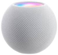 apple homepod mini space grey my5g2d a