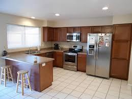 Floor Decor And More Tempe Arizona by 2710 W Michigan Ave Phoenix Az 85053 Mls 5547768 Redfin