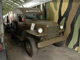 Auction Results And Sales Data For 1942 Dodge 3/4 Ton Hot August Nights Quick Feature 1942 Dodge Wc53 Onallcylinders A Cumminspowered 6x6 Power Wagon Is Badass Like Your Granddad Dezjohn3313s Favorite Flickr Photos Picssr Tow Truck For Sale Classiccarscom Cc979937 Ram Pictures Information And Specs Autodatabasecom Luxury Trucks Easyposters Coe Cars Trucks Vehicle Doktor Dolam Jaguar Pickup Information Momentcar Legacy Visits Jay Lenos Garage 34 Ton Sale