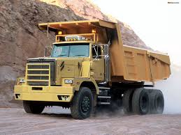 Western Star 6900XD Dump Truck 2008 | Big Rigs | Pinterest | Dump ... Western Star Trucks Wikiwand Weernstar Dump Pinterest 2017 Ford F750 Xl 600a Dump Truck For Sale 1006 Used Trucks Of Montana Western Star 4900 Tdrive Cat Ap1055b Paver Laying Mack R Model Rolling Coal Coub Gifs With Sound Trucking Severe Duty And Tippers 2018 4700sb 540900 Triaxle Truck Cambrian Centrecambrian
