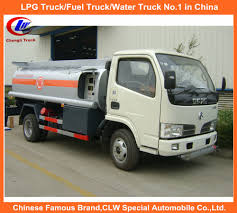 China 5cbm Fuel Bowser 5ton Oil Refueling Dispenser Truck For Sale ... T300 Bobtail Rock Bed Dump Truck Dogface Heavy Equipment Sales Trucker Lingo Truck Guide Definitions Trucker Language Browse Our Vacuum Trucks Trailers For Sale Ledwell Used Trucks Sale In Boise Suv Summit Motors Texas Truck Fleet Medium Duty Big Ga Beautiful Wallskid Enthill Lpg Tanker Road Tankers Northern Arizona Commercial Llc Rental 15cbm Bobtail From China Energy Website