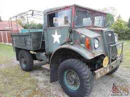 WW2 1943 -46 Chevrolet C 15 A, Army Truck, 4x4 1969 10ton Army Truck 6x6 Dump Truck Item 3577 Sold Au Fileafghan National Trucksjpeg Wikimedia Commons Army For Sale Graysonline 1968 Mercedes Benz Unimog 404 Swiss In Rocky For Sale 1936 1937 Dodge Army G503 Military Vehicle 1943 46 Chevrolet C 15 A 4x4 M923a2 5 Ton 66 Cargo Okosh Equipment Sales Llc Belarus Is Selling Its Ussr Trucks Online And You Can Buy One The M35a2 Page Hd Video 1952 M37 Mt37 Military Truck T245 Wc 51