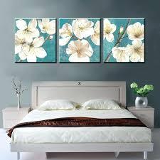 Oversize Canvas Wall Art Full Size Of Large Sets Oversized