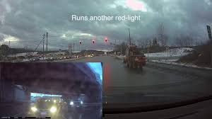 NH DOT Plow Truck Running Two Red Lights - West Lebanon, NH - YouTube Roadcheck Inspection Blitz Running This Week Ubers Selfdriving Truck Startup Otto Makes Its First Delivery Wired Repair Shopdiesel Diagnostics Archives 247 Help 2103781841 Diesel Limited Pro 4x4 Nebraska Bush Pullers Shopcat Software For Everyday Fleets And Maintenance Shops Fourkites Raises 13 Million To Track Trucks On The Road Driving Care Tips By Hatcher Mobile Services Video Georgia Dot Worker Deputy Narrowly Escape Getting Hit A The 29th Spring Daytona Turkey Run Trucks In Minnesota Updated 08172015 Commercial Diabetes Can You Become Driver Truckfax Scot From Deep In Archives Part 1 Of 3