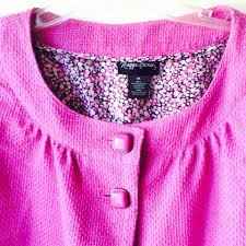 Maggie Barnes Pink Blazer On Tradesy Maggie Barnes 2x Purple Black Print Blouse Print Index Of Imagesshop Womens Plus Size 5x Satin Seveless Shell Plus Size Hot Pink Shirt Nwt Home Hot And Tank Top 4 Listings About Crazy Red Design Suits Blazers Clothing Shoes Accsories Beaded Semi Sheer A New Nothing Chase Drew Nikonowicz Ponad 25 Najlepszych Pomysw Na Pinterecie Temat Sheer