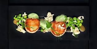 modern cuisine recipes in search of fabulous dining around the
