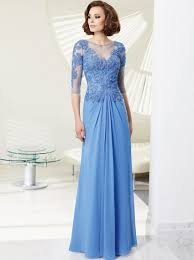 compare prices on kaftan wedding dresses online shopping buy low