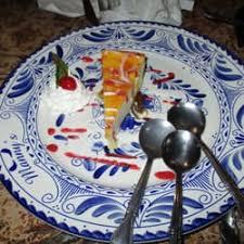 El Patio Eau Claire Hours by Manny U0027s Mexican Cocina 14 Photos U0026 43 Reviews Mexican 4207