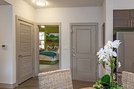 1 Bedroom Apartments Under 700 by Apartments For Rent In Atlanta Ga Camden Phipps