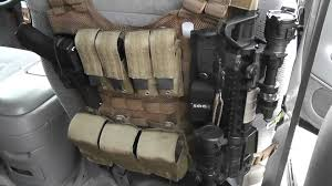 MOLLE Vest On Truck Seat   Man Tools   Pinterest   Molle Gear ... 11184 Metal Diff Main Gear 64t 11181 Motor Pinion Gears 21t Truck Car Cover Sun Shade Parachute Camouflage Netting Us Army How To Drive Manual 8 Volvo 4 Low And High Youtube Tiff Needell Fh Vs Koenigsegg Heavy Truck Automatic Transmission Gears Stock Photo Royalty Free Isolated On White Artstation Of War 3 Vehicles Pete Hayes Your Correctly Rc Truck Stop Best 25 Toyota Tundra Accsories Ideas Pinterest 2016 Set The Mesh Or Driver Delivery With Vector Art Illustration Ugears Ugm11 Ukidz Llc