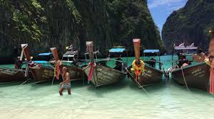 100 Cape Sienna Phuket Thailand March 2017