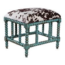 Chahna Small Bench Small Bench Bench And Southwest Style