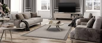 100 Zen Style Living Room STILEMA Sofa ZEN 7051