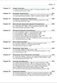 Heavy Duty Truck Systems - Fifth Edition - MECHA Career Fifth Wheels And Coupling Systems Ppt Video Online Download Heavy Duty Diesel Technician Medium Truck Engine Fuel Computerized Management Read Ebook Bundle 5th Mediumheavy Light Trucks Cranes Evansville In Elpers Get Sued The Easy Way Tow Trailers With Pickups Work 6e Bennett Behind Wheel Heavyduty Pickup Consumer Reports 2019 Gmc Sierra 2500 Denali 4x4 For Sale Pauls Us Rack American Built Racks Offering Standard Heavy Free Full Download Workbook For Bennetts