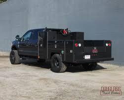 100 Flatbed Truck Bodies Douglass Custom Truck Beds S Welding
