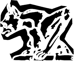 Skeleton Pumpkin Carving Patterns Free by Free Jack O U0027 Lantern And Pumpkin Carving Patterns