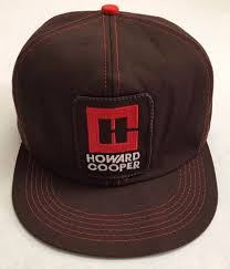 Vtg Howard Cooper Trucker Hat Equipment Portland Oregon Cap Made In ... Scs Softwares Blog April 2018 American Truck Simulator Triples Again T660h Coos Bay To Gas Station Scrape Oregon Dlc Ats Sim Part 3 Navy Legacy Ofa Trucker Oregon Mountain Patch Adjustable Hat Historical Society Charcoal White Mesh Rubber Tree Grain Trucking Morrow County Growers Lost For Days Hungry Trucker Never Touched His Load Of Steam Cd Key Pc Mac And Best Free Load Boards The Ultimate Guide Drivers Oregons Trucking Industry Seeing Shortage Truck Drivers News On