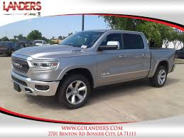 New 2019 RAM All-New 1500 Limited Crew Cab In Bossier City #KN506597 ... 2019 Gmc Sierra 1500 In Hammond New Truck For Sale Near Baton And Used Trucks On Cmialucktradercom Ace Auto Sourcellc Inventory 2500hd Vehicles Orleans Rouge Ram Allnew Limited Crew Cab Bossier City Kn506597 For 1983 Toyota Sr5 4x4 Ih8mud Forum Lifted Louisiana Cars Dons Automotive Group Lift Kits Dave Arbogast 4x4 Truckss Napco 1957 Sale 83735 Mcg 2016 Ford Super Duty F250 Denham Springs La All Star Ford F 150 Xlt Ami Fl 95315