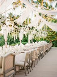 630 best Outdoor Wedding reception images on Pinterest