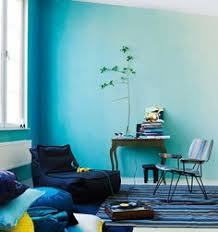 Blue Bedroom Wall by 16 Stunning Wall Painting Ideas That Will Turn Your Walls Into Art